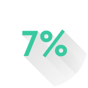 percentage_graphics-03